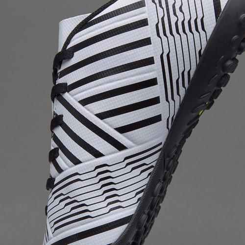 zapatillas adidas nemezis 17.4 para grass