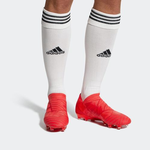 zapatillas adidas nemeziz 17
