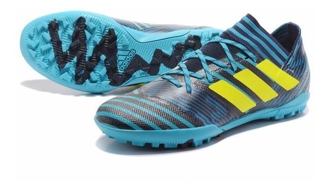 adidas nemeziz zapatillas normales