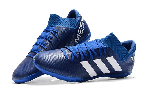 zapatillas adidas nemeziz messi tango 18.3 ic36-46