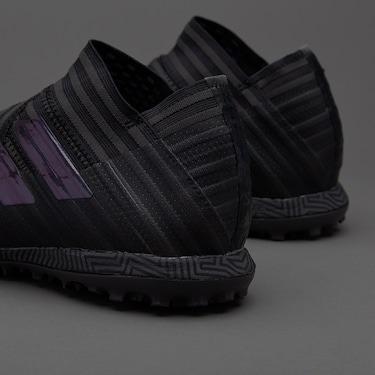 Zapatillas Turf Agility Tango Nemeziz 17360 Nuevas Adidas Fc3JTl1K