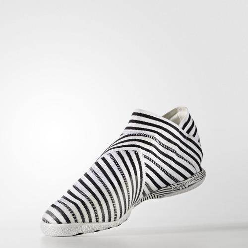 zapatillas adidas nemeziz tango 17