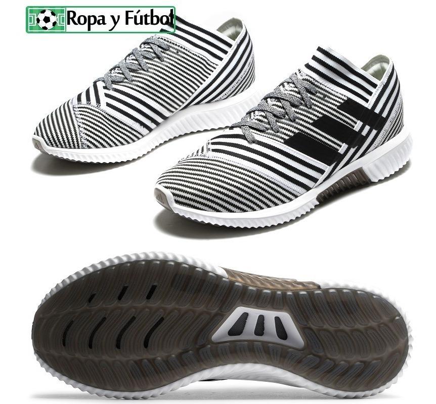 Zapatillas adidas Nemeziz Tango 17.1 2017 100% Originales