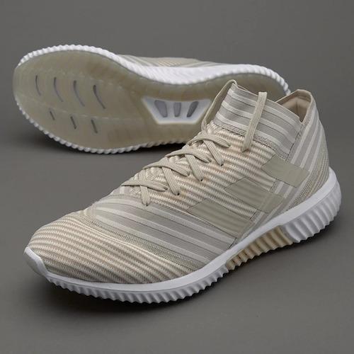 zapatillas adidas nemeziz tango 17.1 - para calle - original