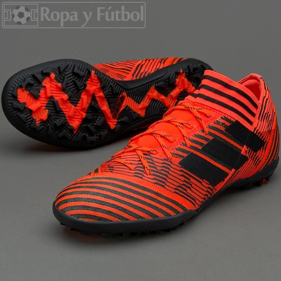 2017 adidas Zapatillas Tango Nemeziz 3 17 Últimas uFKJ13Tlc5