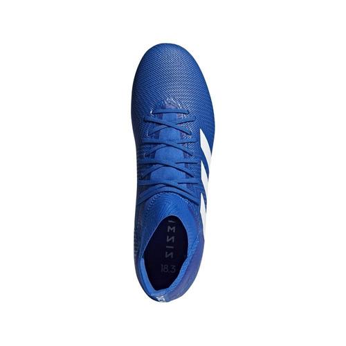 zapatillas adidas nemeziz tango 18.3 fg chimpun botin nuevo