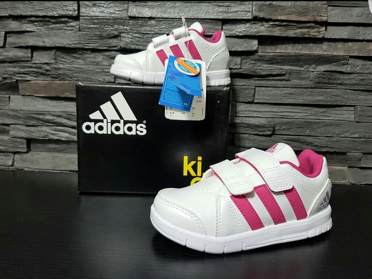 Romance Lubricar capitalismo  zapatillas adidas nena - Tienda Online de Zapatos, Ropa y Complementos de  marca