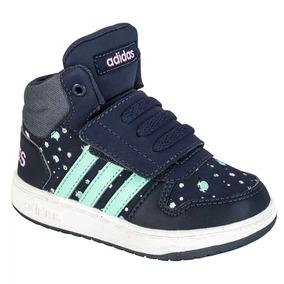 0a2e63652 Zapatilla Barata Rosario - Zapatillas Adidas Azul oscuro en Mercado ...