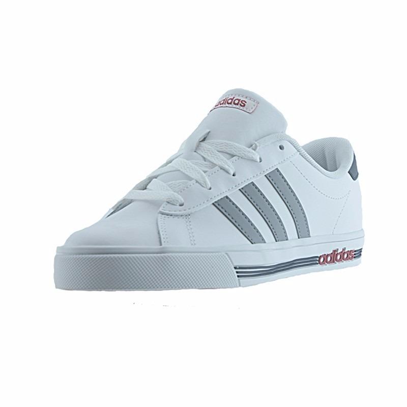 adidas Daily Team Nuevo Original Nena K Zapatillas Nene eDEY29bIWH
