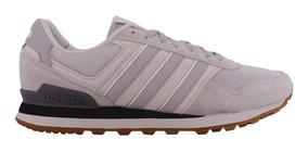 10k De En Zapatillas Neo Hombre Adidas xerCBWod