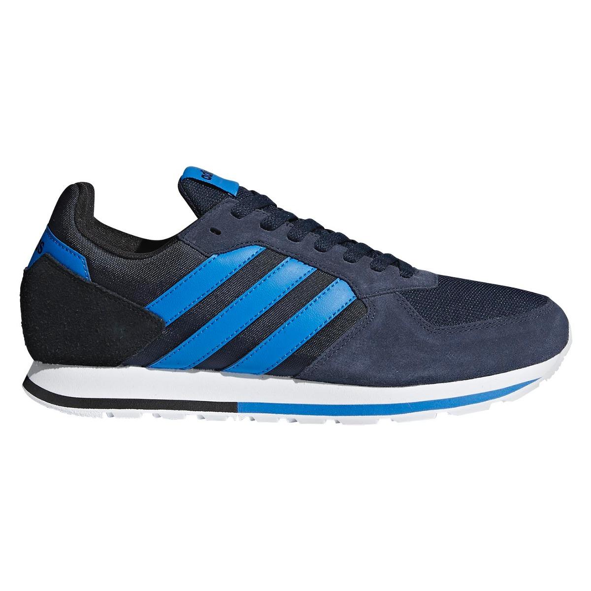 Open Adidas Sports 8k Db1727 Neo Zapatillas Rctsxhqd zqSjUVpLMG