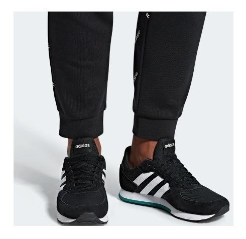 zapatillas adidas 8k hombre