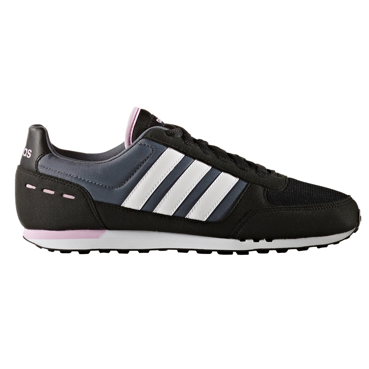 save off afe6c 9e00d zapatillas adidas neo city racer w sportline. Cargando zoom.
