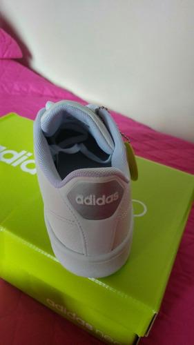 zapatillas adidas neo cloudfoam