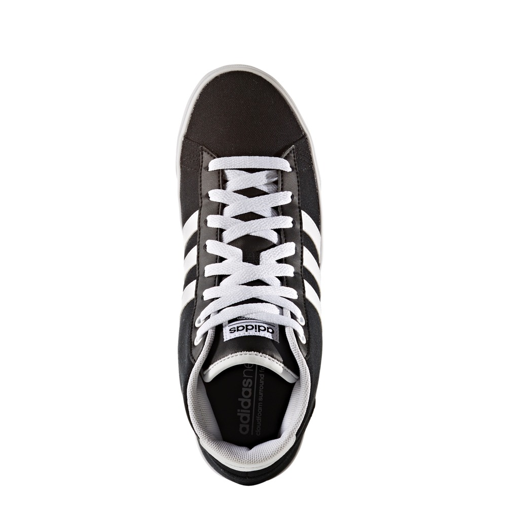 cheap for discount 44b35 b4ab0 zapatillas adidas neo cloudfoam daily qt mid. Cargando zoom.