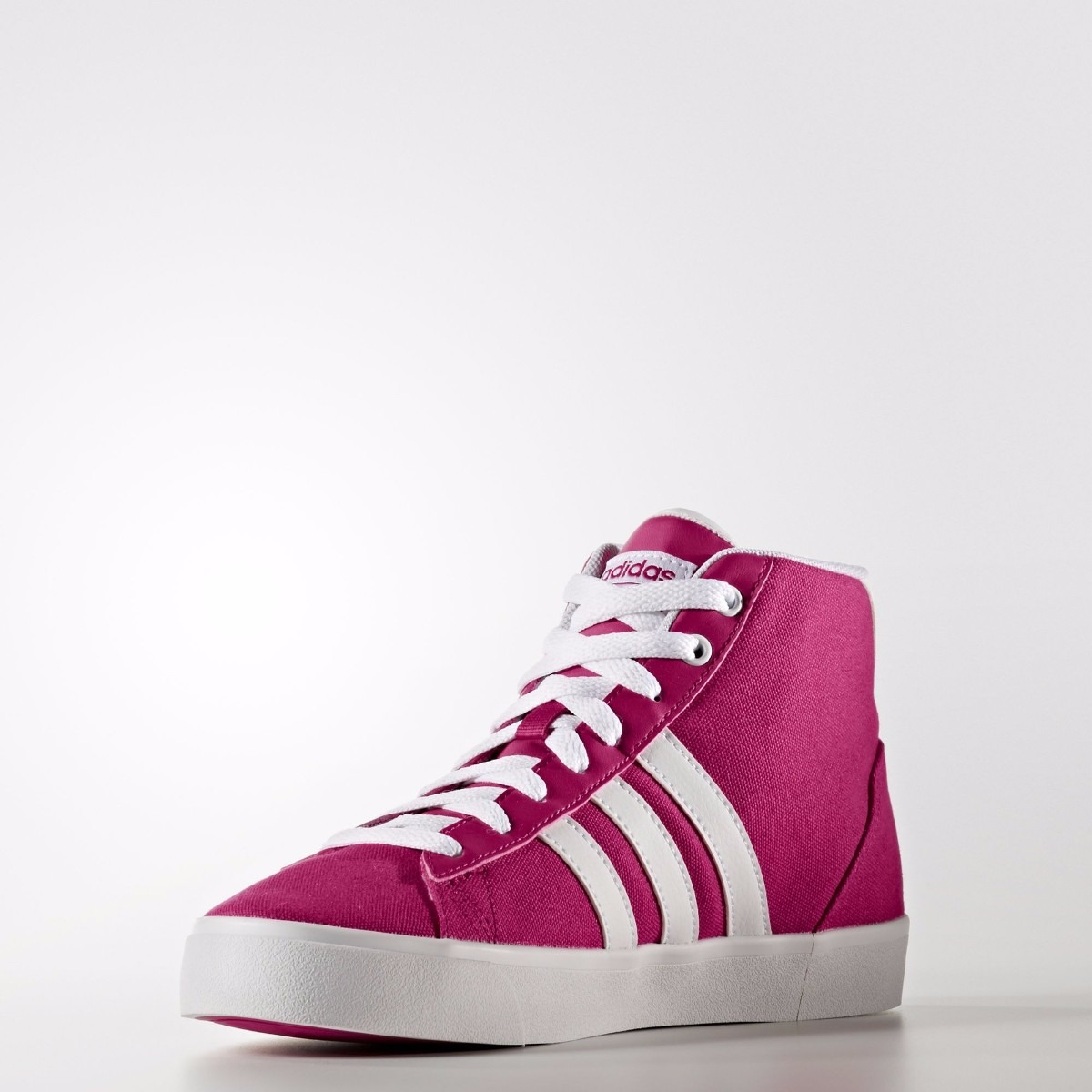 Adidas Neo Cloudfoam | Billig Adidas Neo Cloudfoam Daily Qt