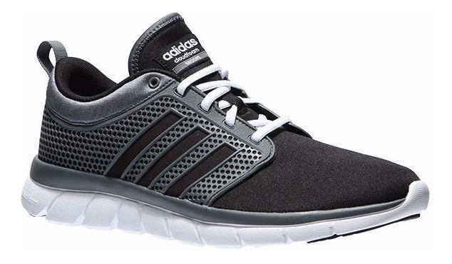 Zapatillas adidas Neo Cloudfoam Groove