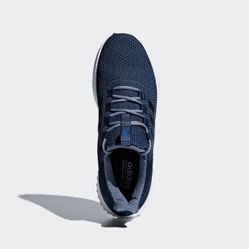 zapatillas adidas neo cloudfoam ultimate db0876
