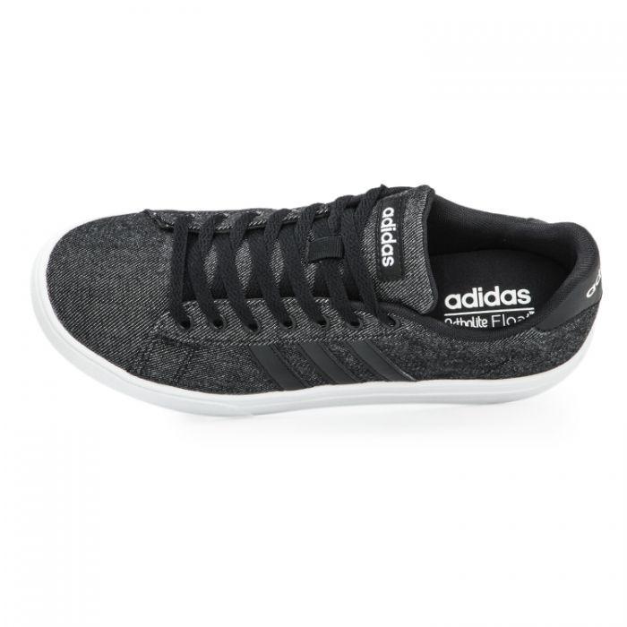 premium selection 8c682 dcdf1 ... promo code for zapatillas adidas neo daily 2.0 sagat deportes db0284  90353 37118