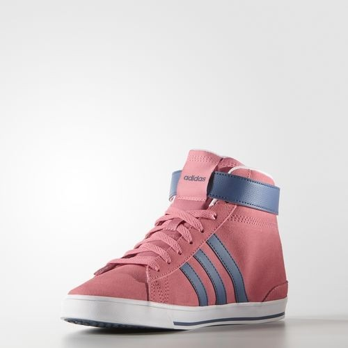 Zapatillas adidas Neo Daily Twist Mid Mujer -   1.397 8976a2d613974