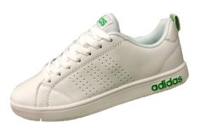 Adidas Y Zapatillas Dama Caballero Neo CxodeB