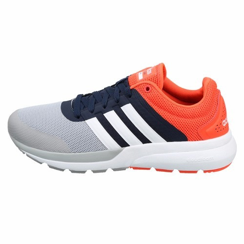 Zapatilla Adidas Neo Label