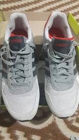 Adidas Hormas Panchitas Libre Zapatillas Mercado En Argentina USzVqMp