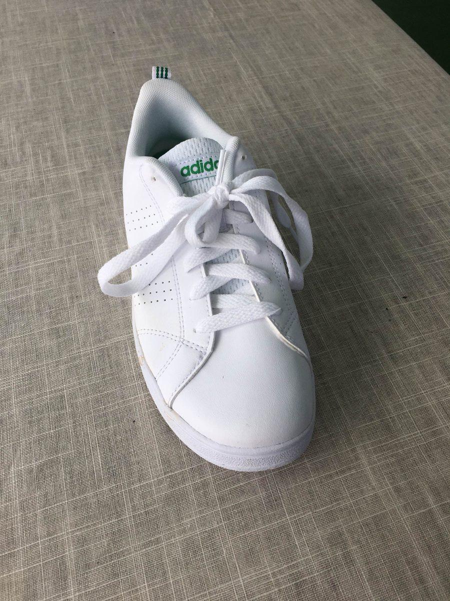 Adidas Derecho250 00 Zapatillas Neo Solo Pie f7gyYb6