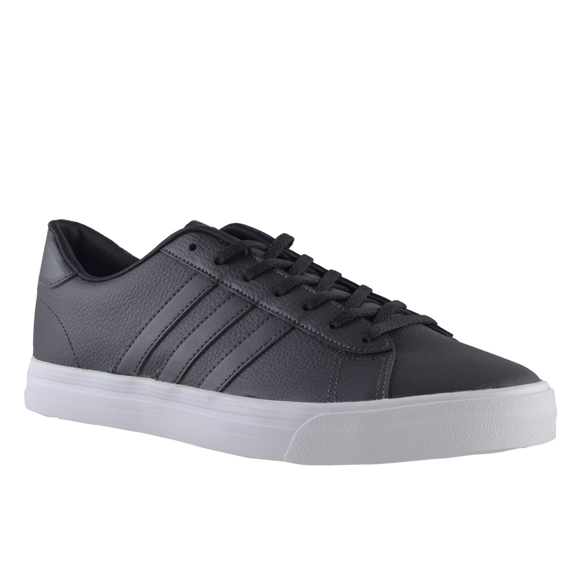 Chaussures Dalliy Homme Noir 40 Ue / 10us pas cher marchand achats réduction aaa EMbIiQnXhj