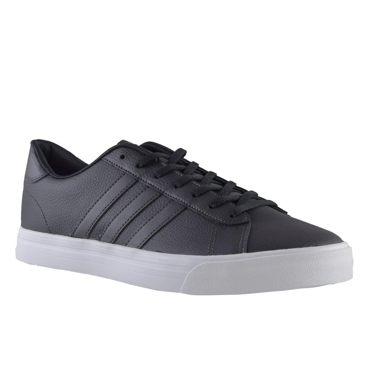 purchase cheap 786d6 cfff6 zapatillas adidas neo super daily hombre. Cargando zoom.