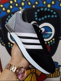 35 Adidas 43 Neo Zapatillas Hasta Tallas wk8n0PNOX
