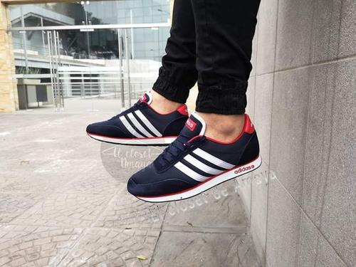 zapatillas adidas neo temporada 2019