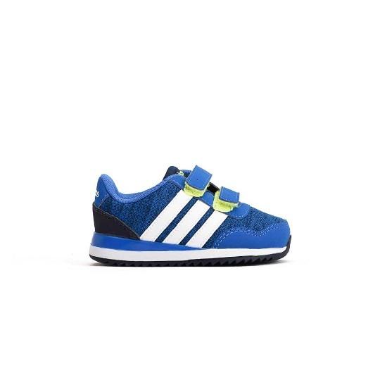 zapatillas adidas v jog