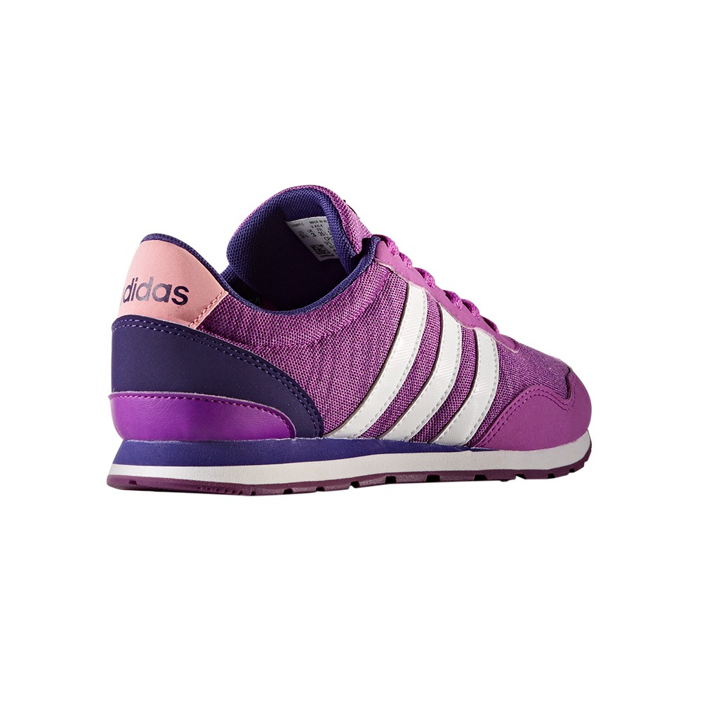 zapatillas neo adidas niño
