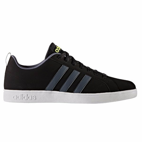 zapatillas adidas neo vs advantage