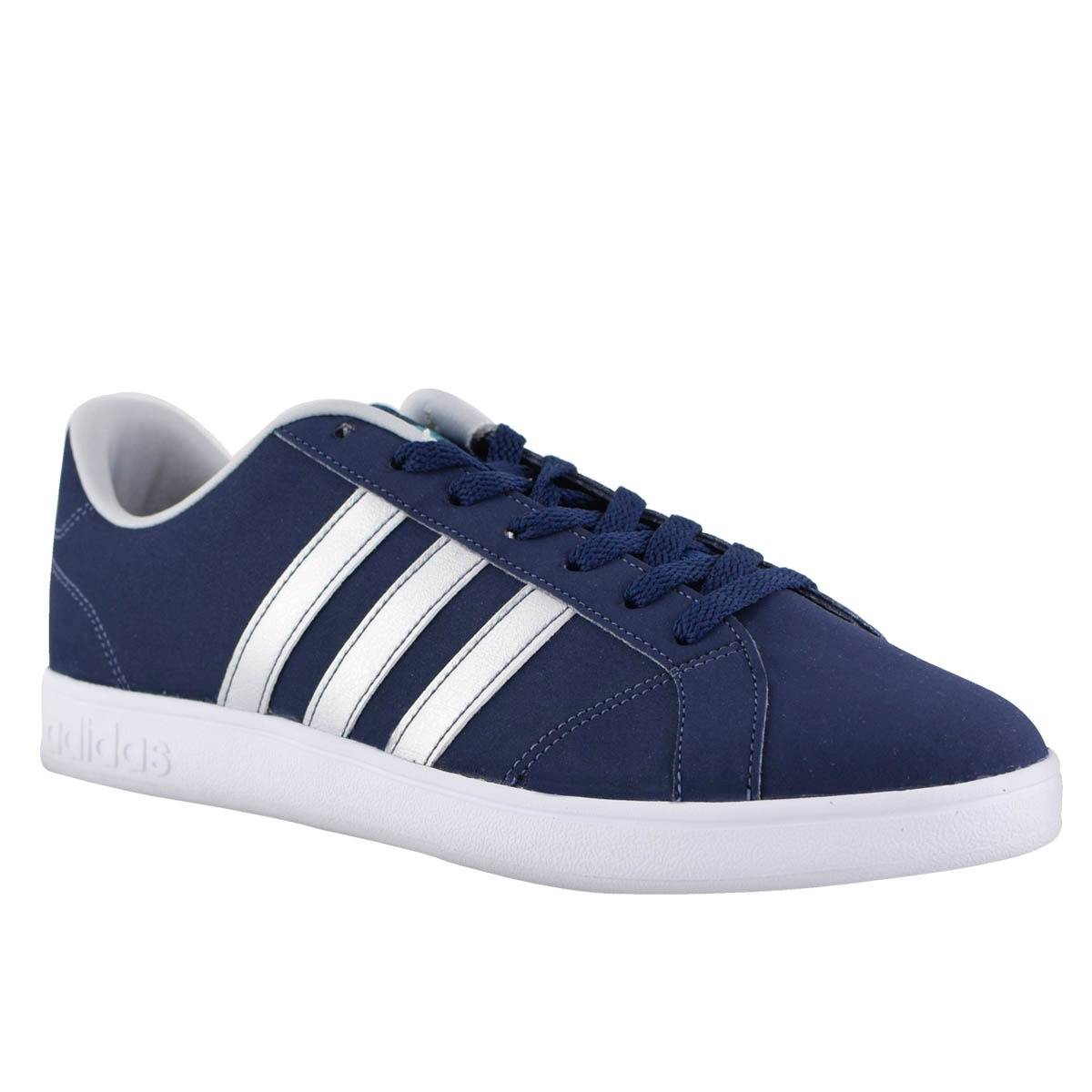 where to buy adidas neo azul and blanco 4ce56 5a02c