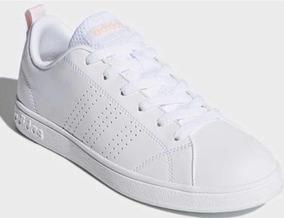 Zapatillas ADIDAS Neo Advantage Blancas Mujer | Comprar