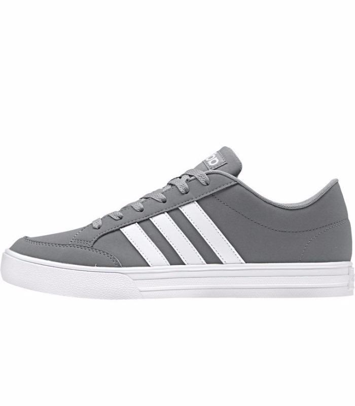 new arrivals c2879 94823 ... low price zapatillas adidas neo vs set. cargando zoom. ad15b 624f3