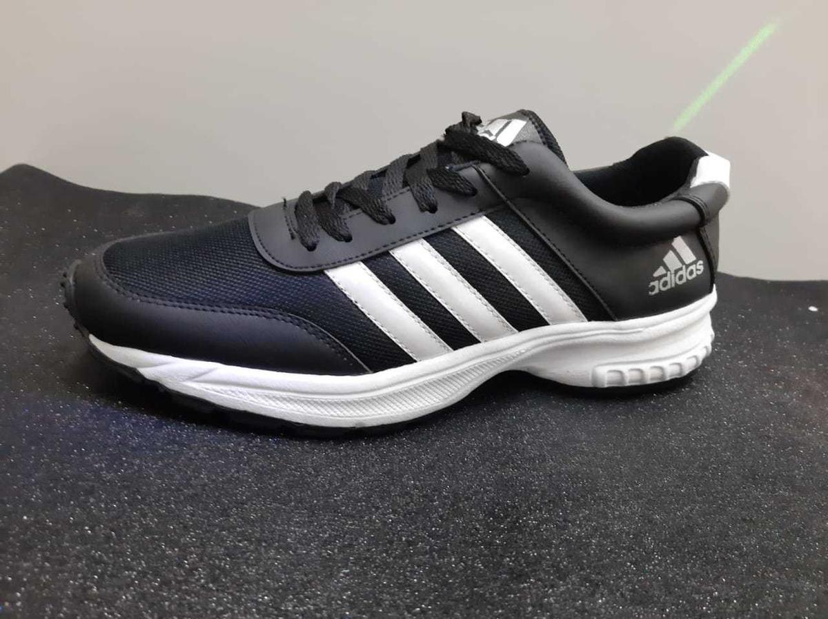 zapatillas adidas new balance