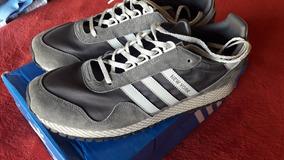 zapatillas retro adidas