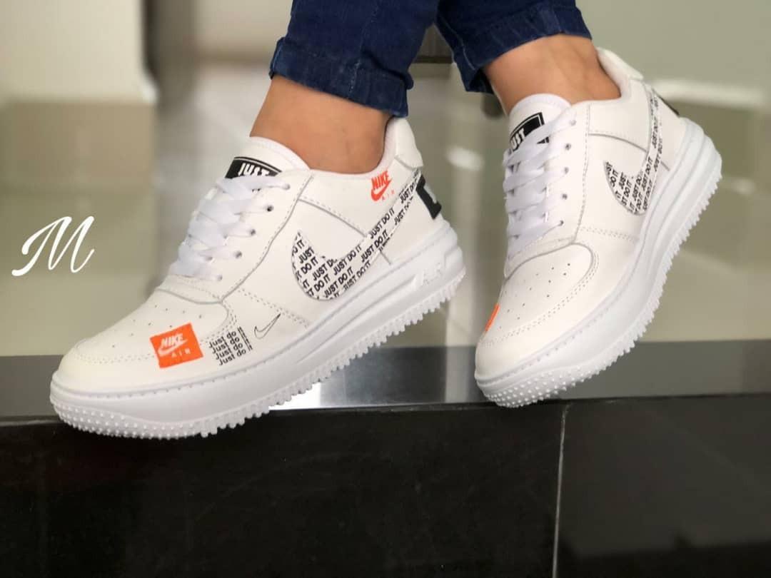 b894ed969 00 Nike 69 Puma s Zapatos Envio Gratis Tulcan U Adidas Zapatillas m0wNnv8