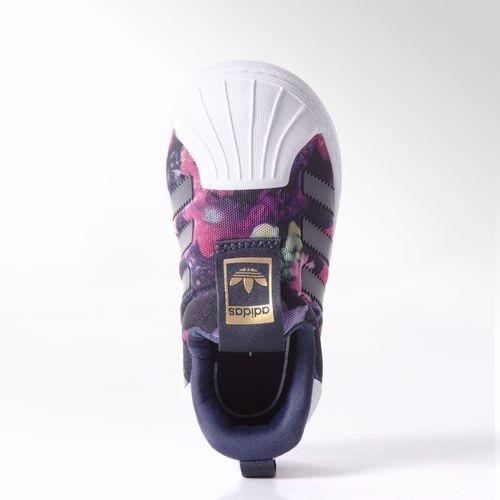 zapatillas adidas original niña