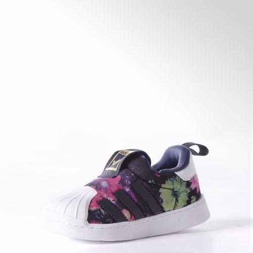2971de994 Zapatillas adidas Originals Niña Superstar 360 -   1.800