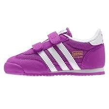 05249a478 zapatillas adidas dragon niña talle 26 importadas nuevas! zapatillas adidas  niña