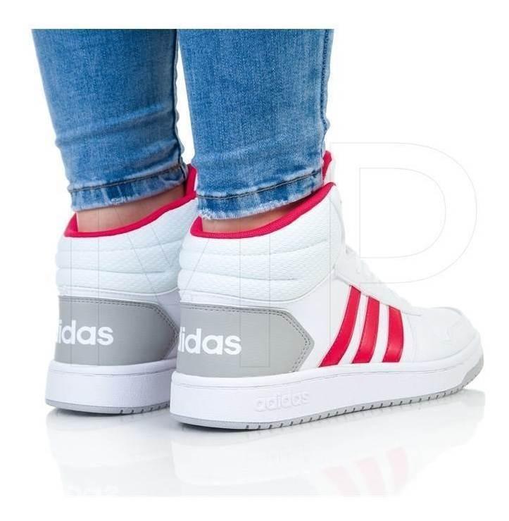 zapatillas adidas niña 39