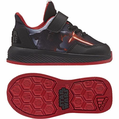 zapatillas adidas niño 26