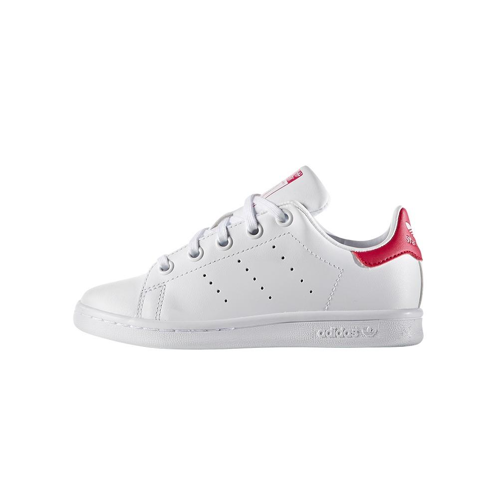 8cca6550214 Zapatillas adidas Originals Stan Smith Niño 4402 -   2.499