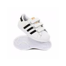zapatillas adidas niño 2018