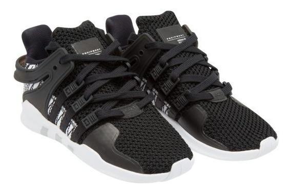 zapatillas adidas niño 31