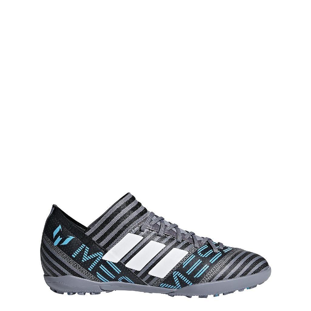 c96758e9ab288 zapatillas adidas niño futbol nemeziz messi tango 17.3 tf j. Cargando zoom.